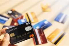 Nguyên tắc vàng khi dùng thẻ tín dụng giúp bạn không bao giờ lo mắc nợ