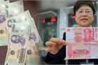 9 tờ tiền tinh xảo, khó làm giả nhất thế giới, tiền Việt Nam lọt top