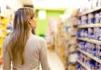 4 thủ thuật tiện ích móc túi khách hàng, thường gặp trong siêu thị