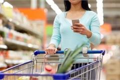 Đi siêu thị nhớ bỏ túi ngay mẹo này để mua được thực phẩm ngon