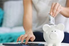 Bảy sai lầm tai hại khi tiết kiệm tiền mà nhiều người vẫn đang làm theo