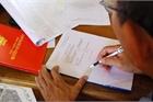 4 trường hợp hợp đồng mua bán nhà đất bị vô hiệu hóa bạn cần biết