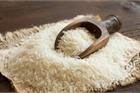 Mẹo chọn mua gạo thơm ngon chất lượng, không lo bị tẩy trắng vì hóa chất