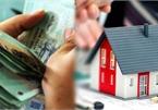 Ba thời điểm mua nhà đất, chung cư tiết kiệm được nhiều tiền