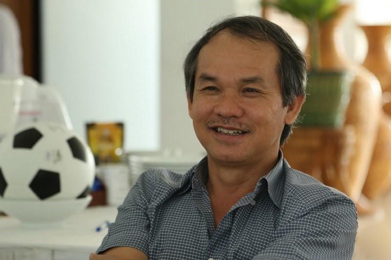 Ba Phuong Hang va nhung dai gia Viet thanh danh du chua tung hoc dai hoc-Hinh-3