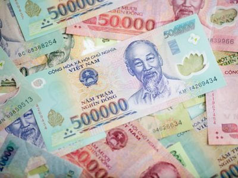9 to tien tinh xao, kho lam gia nhat the gioi, tien Viet Nam lot top-Hinh-7