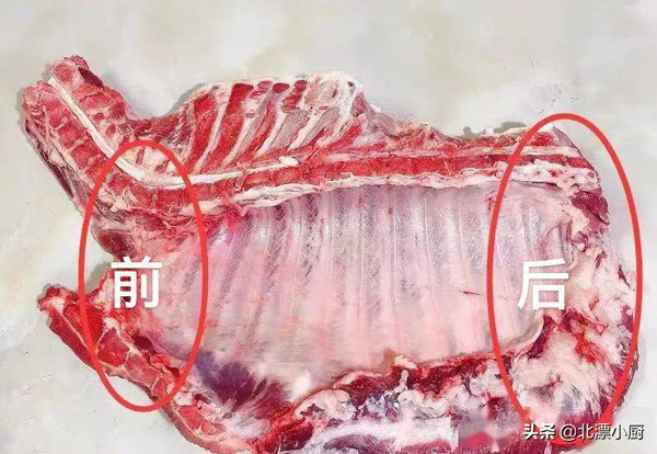 Nguoi ban chi cach chon suon ngon, co loi khong phai ai cung biet-Hinh-5