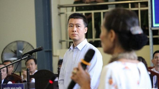 Soi tai san cua Phan Sao Nam va