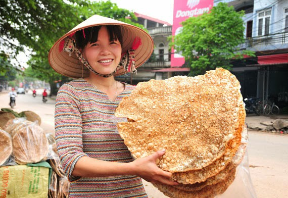 Loat dac san Bac Giang ai an roi cung nho mai khong quen-Hinh-3