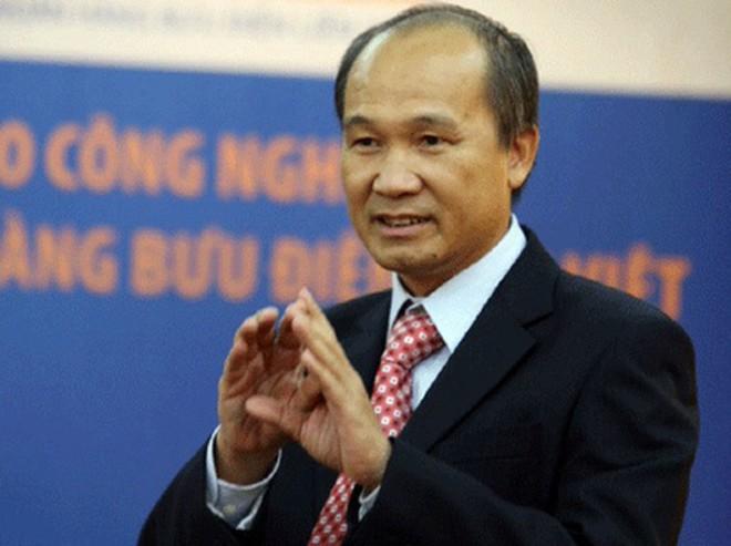 Bi an dang sau nhung biet danh it biet cua dai gia Viet-Hinh-3