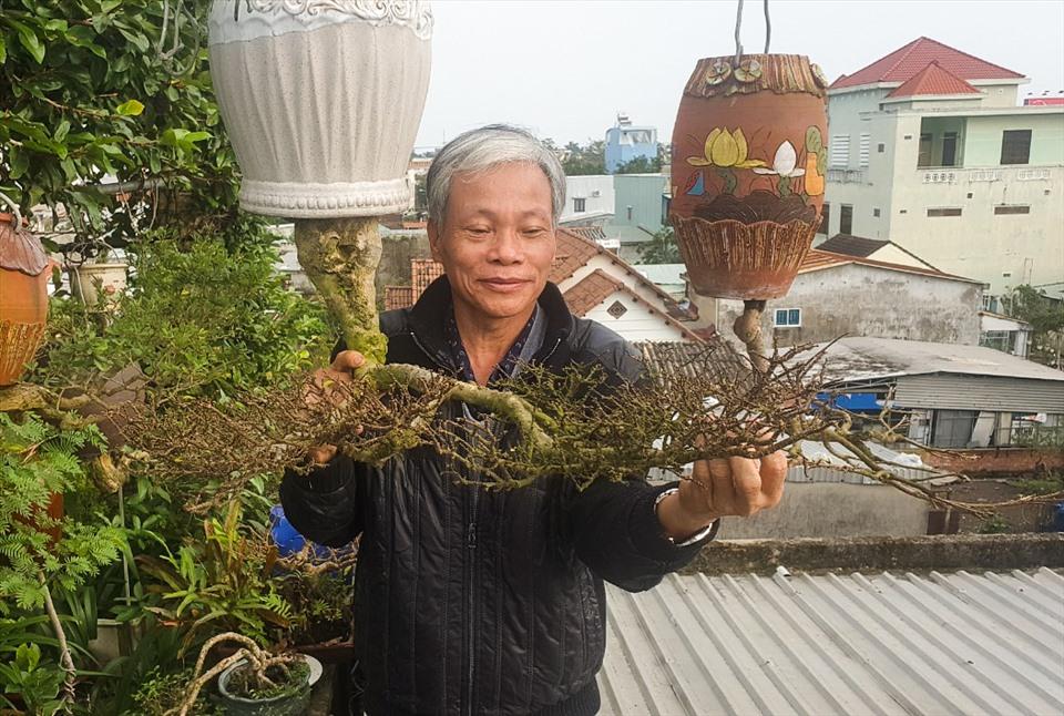 Chiem nguong bo suu tap kieng doc la nuc tieng o Viet Nam-Hinh-8