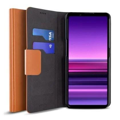 Sony Xperia 1 III và 10 III lộ thiết kế ảnh 5