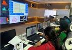 Ngành IT Ấn Độ lập 'phòng chiến tranh' đối phó COVID-19