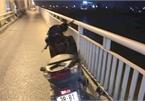 Thi thể thầy giáo tử vong trên sông Lam có 3 vết đạn ở đầu