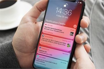 2 cách giúp bạn hạn chế bị lộ thông tin khi xài iPhone