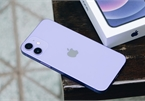 6 cách tăng tốc iPhone tốt nhất trong năm 2021