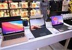 5 lưu ý nhất định phải nhớ khi chọn mua laptop để học online