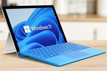 2 cách tăng tốc Facebook trên Windows 11 ít người biết