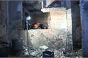 Người sống sót trong vụ cháy 8 người chết ở TP.HCM khai gì với công an