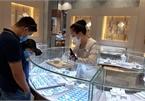 Cửa hàng đóng cửa, 1 đại gia vàng vẫn lãi hơn 700 tỉ
