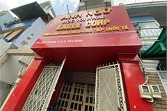 TP.HCM: Gần 500 trung tâm ngoại ngữ chưa được cấp phép, hết hạn