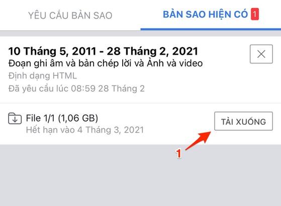 tai-du-lieu-facebook-ve-iphone