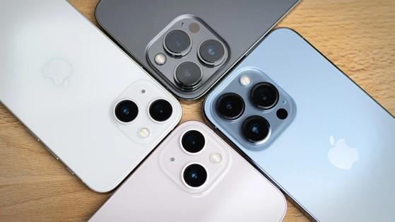 iphone-13-series