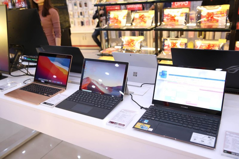 he-thong-ban-le-laptop-tai-vietnam