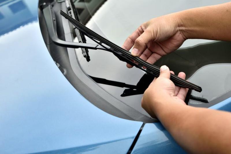 Mẹo sửa chữa ô tô cơ bản tại nhà mà bạn nên biết - ảnh 3