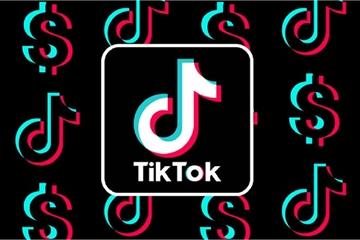Pakistan bỏ lệnh cấm TikTok