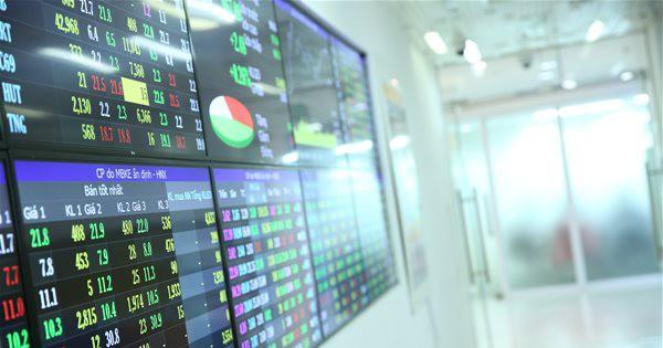 Công ty chứng khoán đua nhau tăng vốn thêm ngàn tỷ