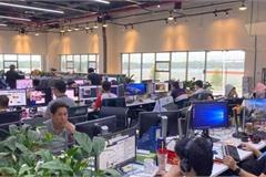 Game industry in Vietnam sees promising future