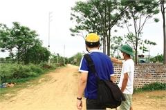 """Hà Nội: Lo """"thổi giá"""" đất ăn theo hạ tầng"""
