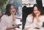 Nữ sinh trường Công Đoàn xinh như hotgirl từng đạt HCV môn cờ vua Quốc gia