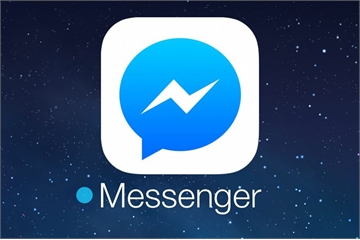 Hướng dẫn cách mang không khí Giáng sinh lên Facebook Messenger