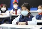 Hà Nội cho học sinh nghỉ đến hết tháng 2