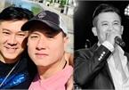 Hàn Thái Tú lên tiếng khi bị chỉ trích tiết lộ nghề thật của Vân Quang Long tại Mỹ