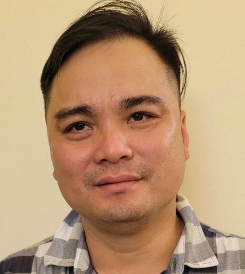 Công an TPHCM lên tiếng về vụ bắt giữ cựu đại úy chuyên livetream 'giám sát CSGT' ảnh 3