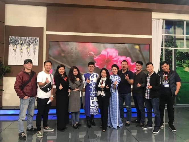 'Café sáng với VTV3' chia tay khán giả, người trong cuộc nói gì? - ảnh 2