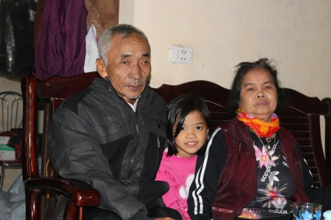 Trở lại làng tỷ phú xứ Nghệ: Ra đi để trở về - ảnh 1