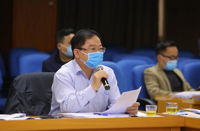 Cầu thủ Văn Quyết lọt vào đề cử 20 gương mặt Việt Nam tiêu biểu 2020 - ảnh 3