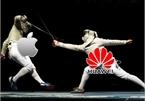 Huawei hay Apple, ai sẽ đại diện cho giải pháp của tương lai?
