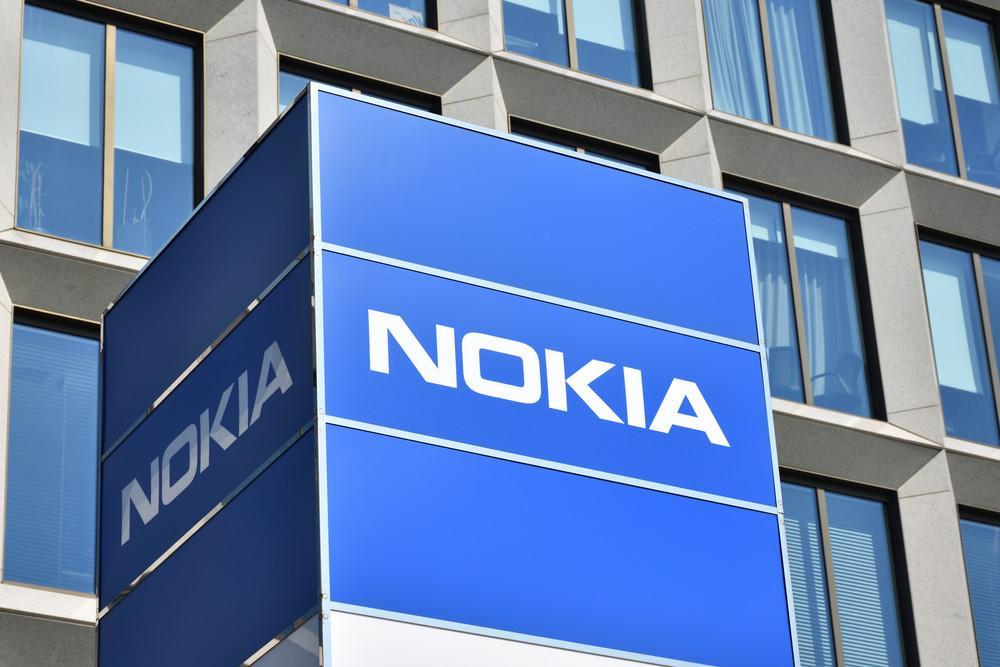 Nokia đang làm gì để khôi phục vinh quang xưa?