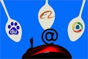 Baidu, Alibaba và Tencent đã thay đổi Internet như thế nào?