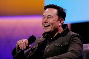 Elon Musk đang đàm phán với các hãng hàng không để lắp đặt mạng Starlink trên các chuyến bay