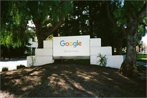 Quảng cáo gia tăng, thuật toán thay đổi: có phải Google ngày càng tệ?