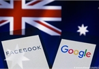 Cuộc chiến bản quyền tin tức: Canada nối gót Australia