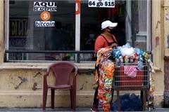 El Salvador ra sao sau một tháng công nhận Bitcoin là tiền tệ lưu hành chính thức?