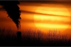 """""""Tận thế nhiệt"""": 84 triệu người có thể chết vì nóng trong thế kỷ này"""