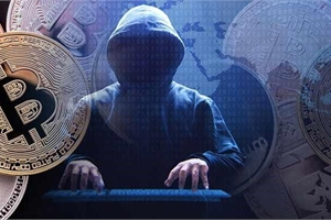 Các nền tảng giao dịch tiền điện tử đã quan tâm đúng mực đến dữ liệu cá nhân?